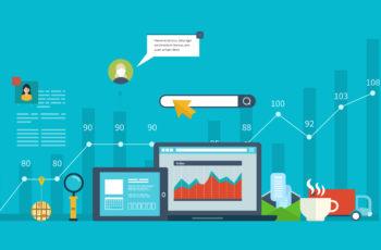 Contratar Consultoria em Marketing Digital